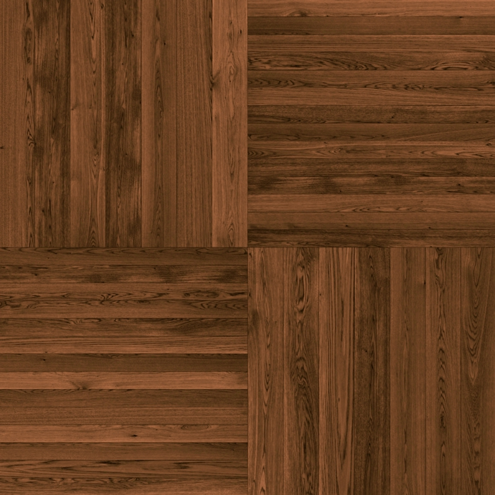 Wooden Tiles wood panels wood siding tiles wood look home decor veneer stucco wood look