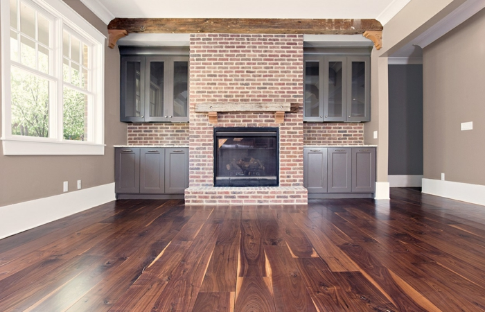Wooden Tiles wood panels wood paneling wood tiles tile wood look home decor walnut wood floor