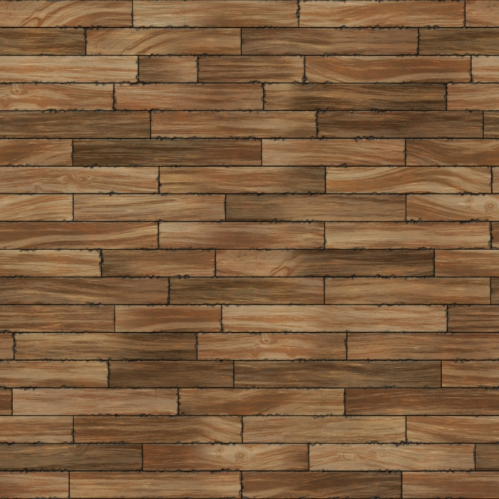 Wood tiles tile wood look residential ideas rows