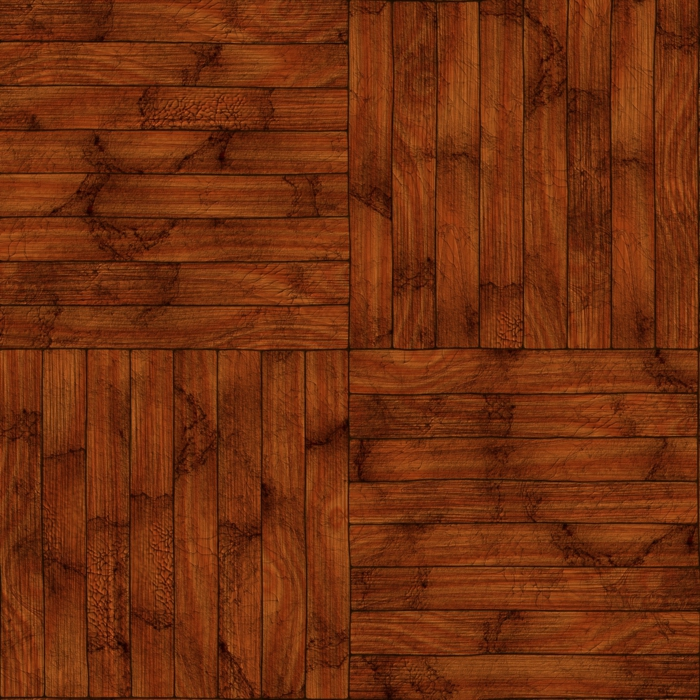 Wood tiles tile wood look residential ideas four mahogany wood texture