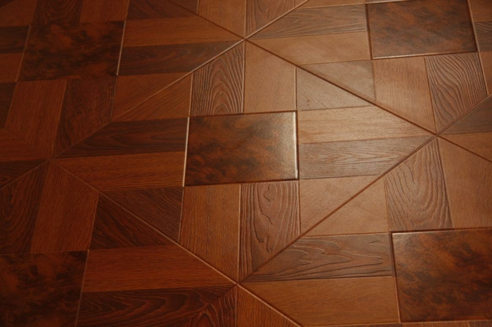 Wood tiles tile wood look home decor design wood flooring