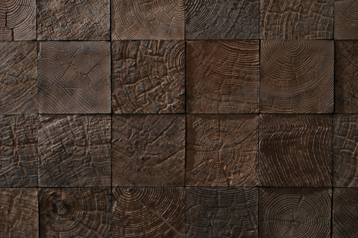 Wooden tiles wood panels wood paneling wood tiles tile wood look home decorating wood look