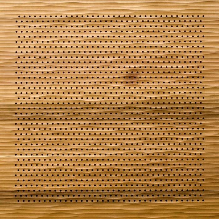 Wooden tiles tile wood look home decor wall decor wood paneling walls acoustic panels element