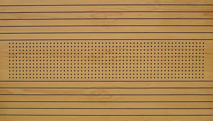 tiles wood look living ideas wangestaltung wood paneling walls acoustic panels combined