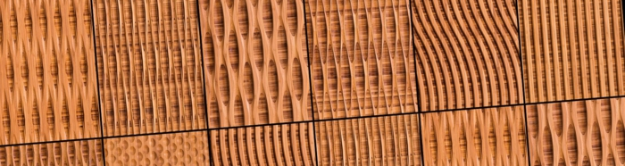 wood look interior design wall wood paneling walls acoustic panels wall bamboo