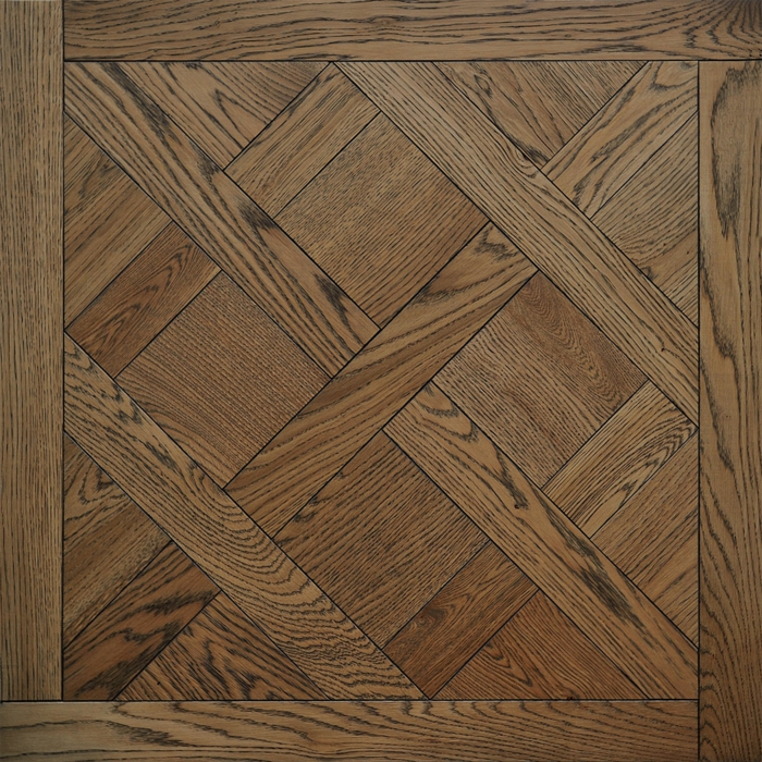 tile living ideas wood paneling dark pattern