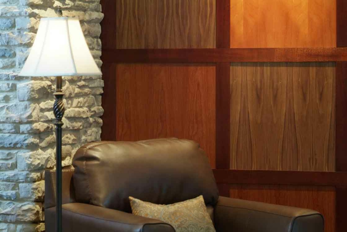 Wooden Tiles wood panels wood paneling Wood Tiles tile wood look home interior wood wall