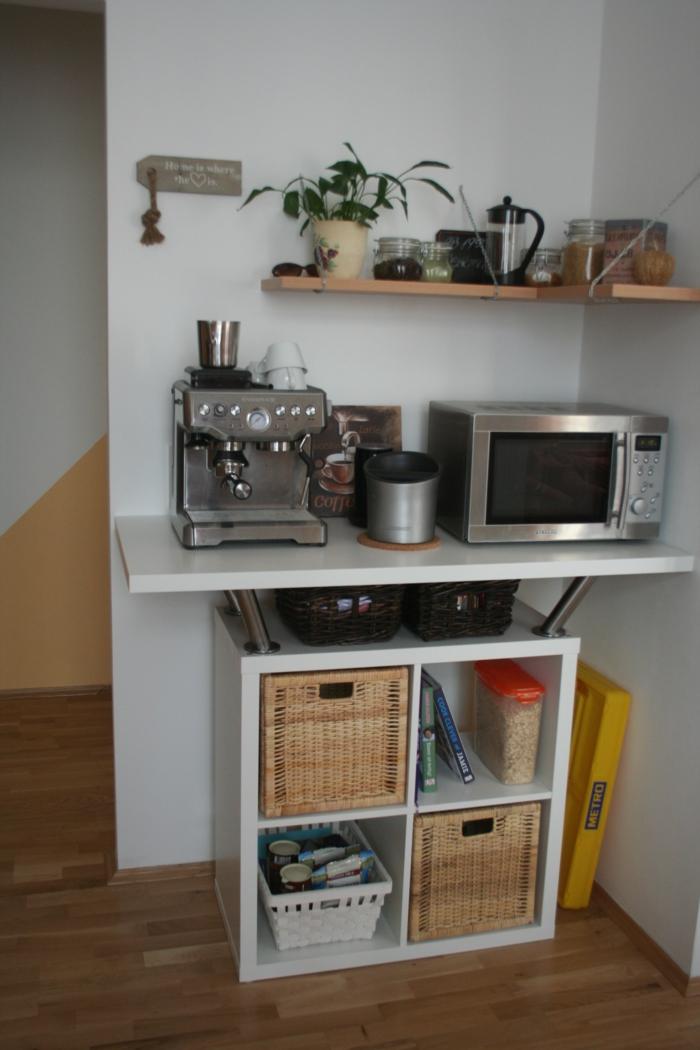 Picture of: Ikea Expedit Enestaende Svensk Stil Ordre
