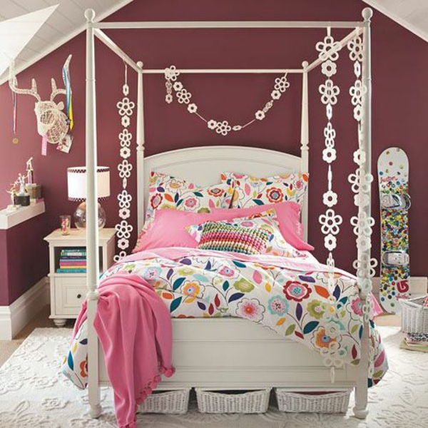 1001 Design Ideas For Youth Rooms Fresh Ideas