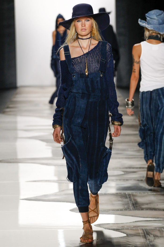 summer fashion women's fashion women trends collection spring summer greg lauren 2016 casual style