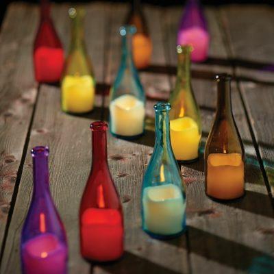 deko-kerzen-diy-ideen-flaschen[1]