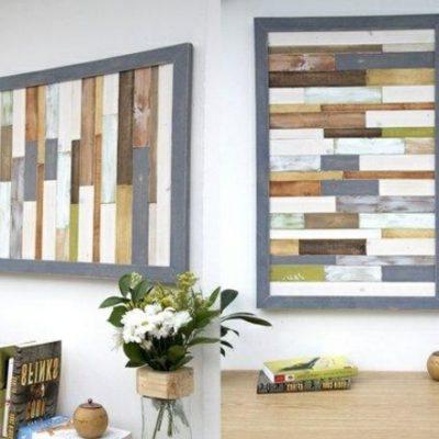 wandgestaltung-mit-holz-wall-art-DIY-kunst-bunt-textur[1]